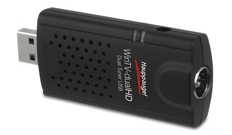 WinTV-dualHD