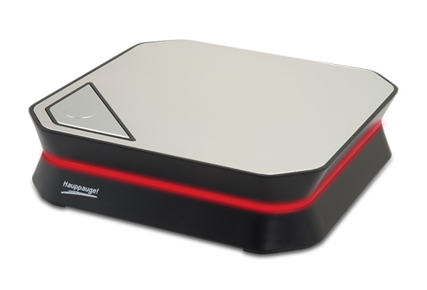 HD PVR 60 Gaming Edition