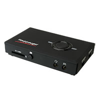 HD PVR Pro 60 front