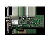WinTV-HVR-5525