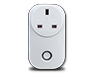 mySmarthome Voice Plug