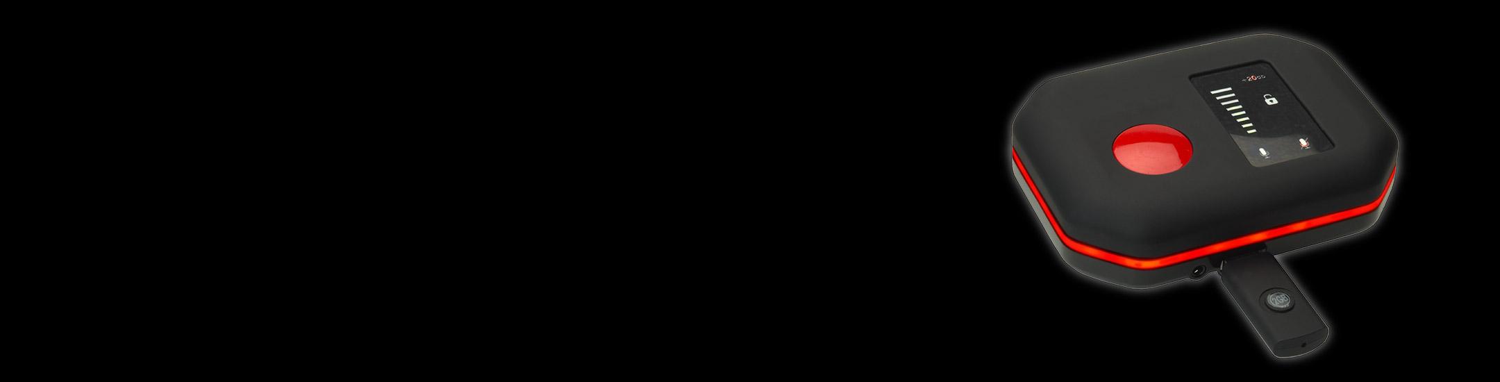 HD PVR Rocket