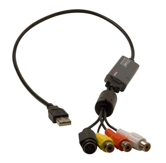 USB-Live2