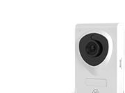 mySmarthome Camera