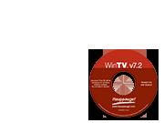 WinTV v7
