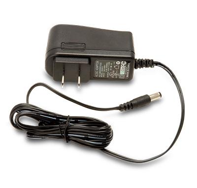 HD PVR 2 power supply